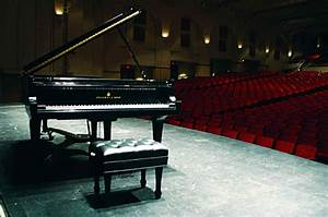 concert grand piano on stage   frechel.info