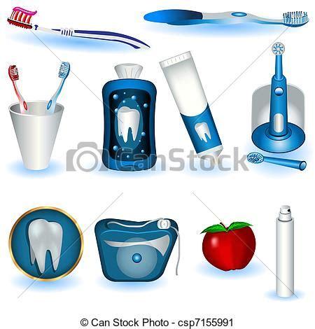 Free Dental Hygiene Sles by Dental Hygiene A Collection Of Ten Dental Hygiene Images