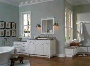 bathroom improvements ideas bathroom remodeling ideas casual cottage