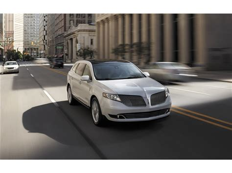 lincoln mkt prices reviews listings  sale