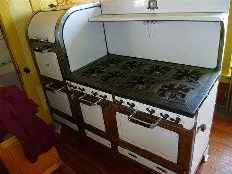 propane kitchen stove magic chef 6300 antique gas propane kitchen stove 8 burner