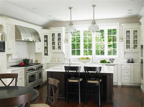 kitchen ideas with white cabinets kitchen remodels with white cabinets pictures roy home Small