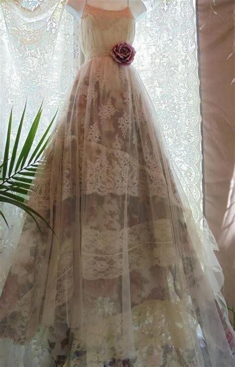 Kaufen sie die besten brautkleider 2021 online bei irenekleider.de. 25+ › 9 junge einfache Ideen: Brautkleider Princess Modest ...