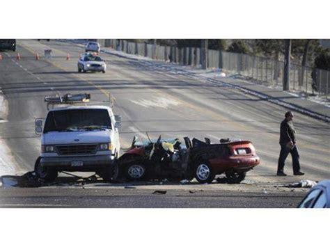 Fatal Car Accident Photos Death
