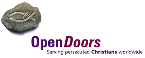 open doors usa help the persecuted church unite the of