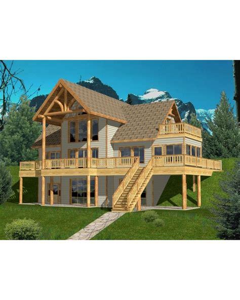 amazingplanscom house plan ghd beach pilings