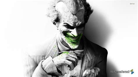 Suicide Squad Wallpaper Hd The Joker Hd Wallpaper 67 Images