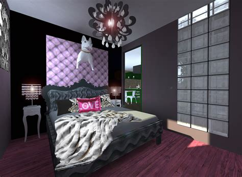 beautiful idee deco chambre ado fille 15 ans gallery
