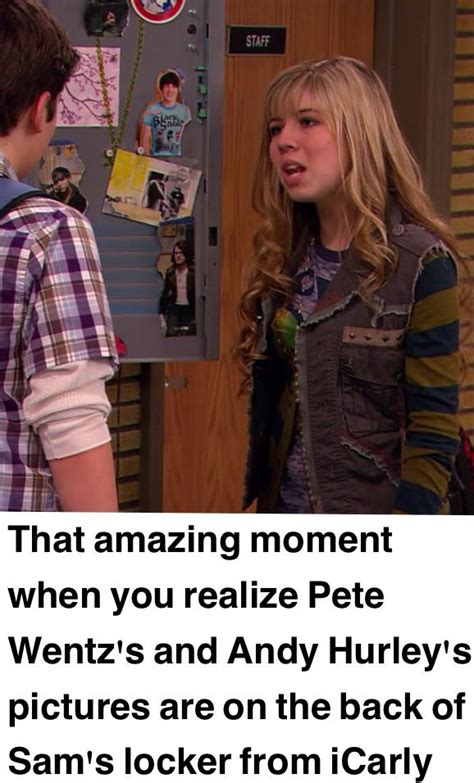 Pete Cbell Meme - 645 best images about fall out boy on pinterest patrick o brian brendon urie and save rock