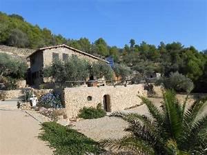 Haus Kaufen In Spanien : haus kaufen in costa dorada spanien ~ Lizthompson.info Haus und Dekorationen