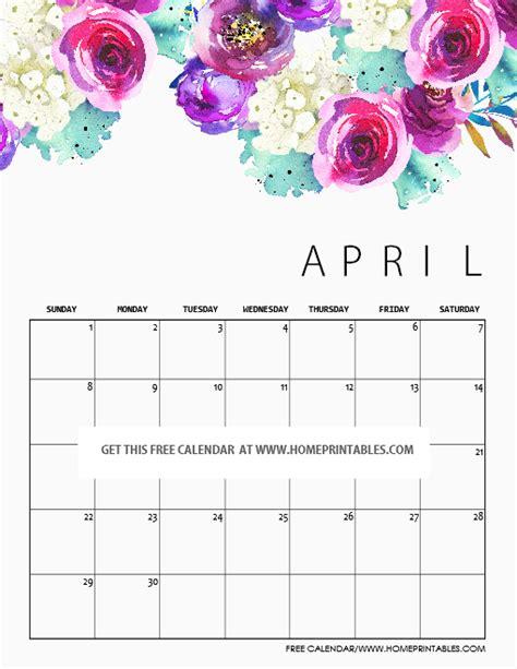 printable  calendars thesassylife