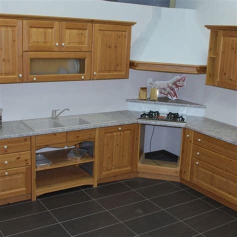 scandola cucine scandola 3951 cucine a prezzi scontati
