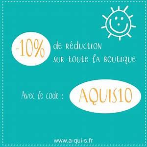 Code Reduction La Boutique Du Net : r duction a qui s 10 sur toute la boutique ~ Dailycaller-alerts.com Idées de Décoration