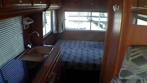Camping Car Challenger Occasion : occasion pro camping car challenger 400 profile 1994 lyon 69 rhone saint priest 69800 ~ Medecine-chirurgie-esthetiques.com Avis de Voitures
