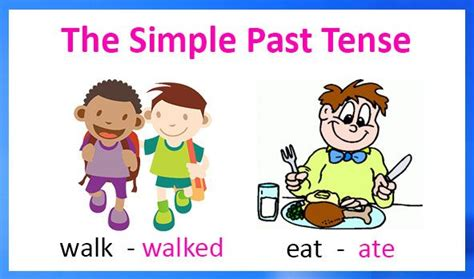 library  verbs  time jpg png files clipart art