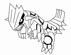 Free Printable Pokemon Coloring Pages 37 Pics How To