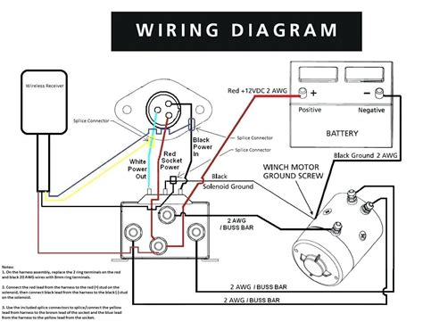 12 volt solenoid switch wiring free wiring diagram