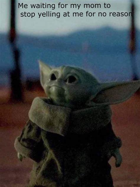 More Yoda Meme By Ayeeeeee Memedroid