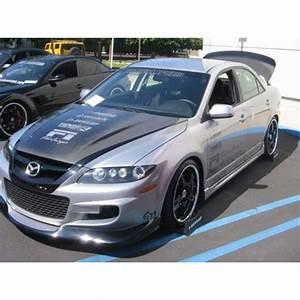Mazda 6 Mps Leistungssteigerung : carbon motorhaube mazda mps6 kaufen maxspeed motorsport ~ Jslefanu.com Haus und Dekorationen