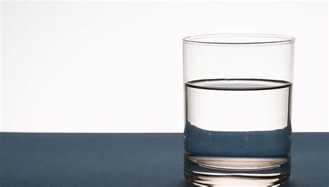 how to remove sugar from water sciencing