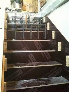 depose et repose d39un escalier beton 9 messages With faire plan de maison 2 depose et repose dun escalier beton 9 messages
