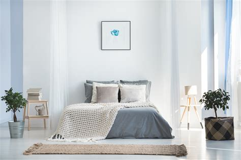 Calming Bedroom by 7 Ways To Create A Peaceful Calming Bedroom That S