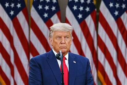 Trump Donald Fbi Russia Security His Flynn