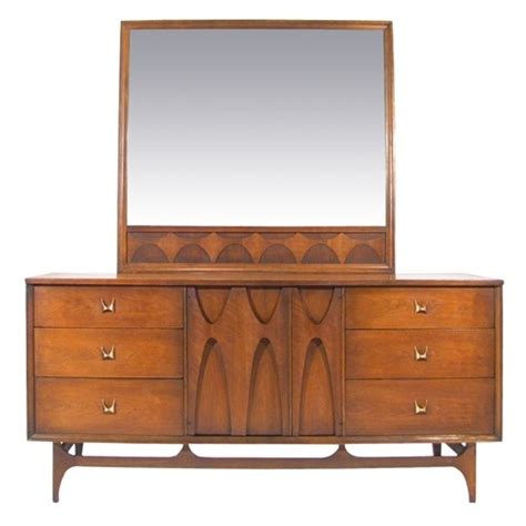 broyhill brasilia dresser with mirror 17 best images about broyhill brasilia furniture on