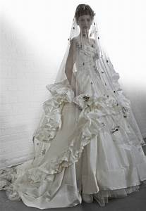 Vivienne westwood bridal 2012 collection vivienne for Vivienne westwood wedding dress