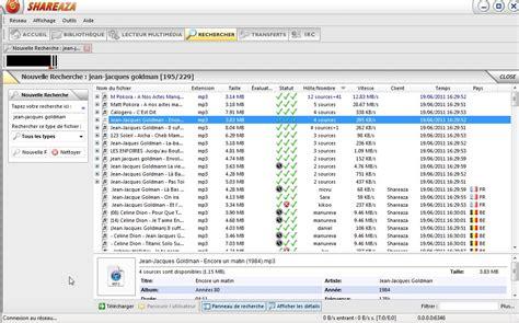 gestionnaire de telechargement gratuit 5.3.2