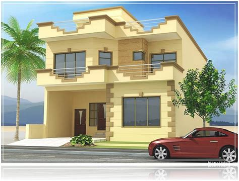 simple home front elevation designs homemade ftempo