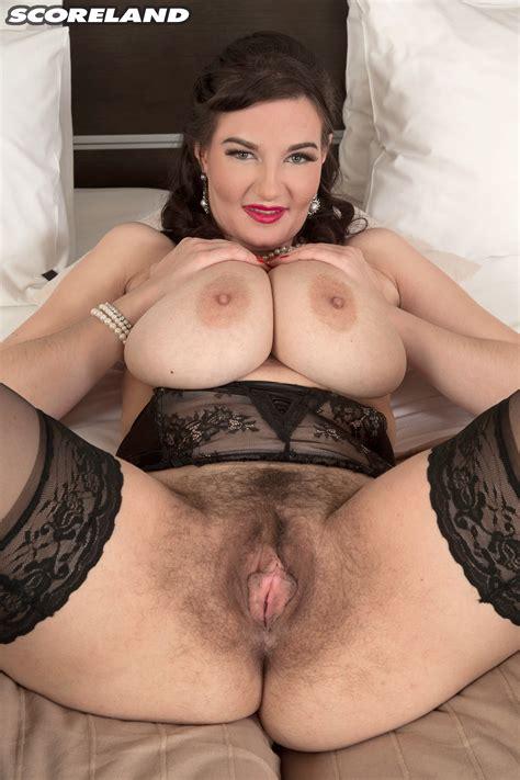 Peliculas porno maduras tetonas y peludas Messenger Webcam Videos Of Nasty Ex Girlfriend Sexting Her Cloudy Girl Pics