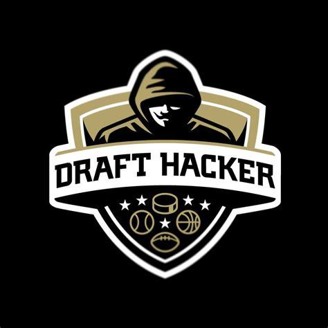 best hacker website best 25 hacker logo ideas on bike storage nyc