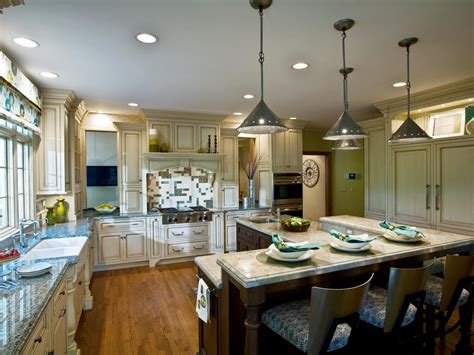 modern kitchen pendant lighting ideas cabinet kitchen lighting pictures ideas from hgtv
