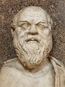 Storia Della Filosofia Occidentale