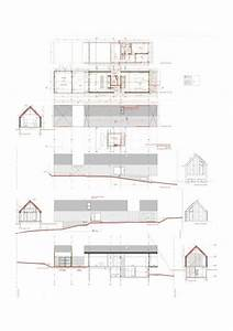 House In Charentilly    Rvl Architects