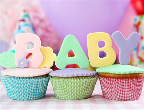 Baby Shower : Baby Shower Planning And Etiquette