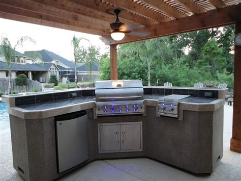 kitchen furniture canada kitchen outdoor kitchen cabinets canada outdoor kitchen