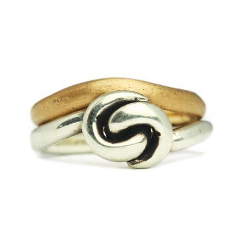 wedding rings cornwall