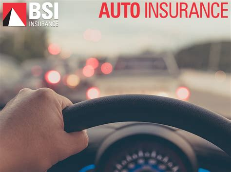 If your morden business isn't listed, then advertise it for free today. BSI Insurance | Clearspring Centre