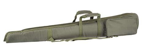 fourreau country pour fusil chassemarket