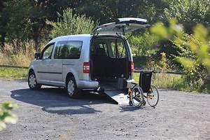 Location Voiture Handicap Et Vhicules TPMR Pour
