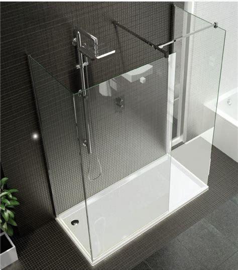 showerline shower enclosures updates website - Shower Line