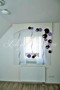 Scheibengardinen Für Schlafzimmer : gardinen babyzimmer ideen ~ Markanthonyermac.com Haus und Dekorationen