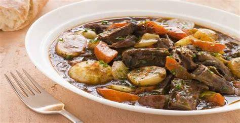 cuisine du monde recette recettes classiques