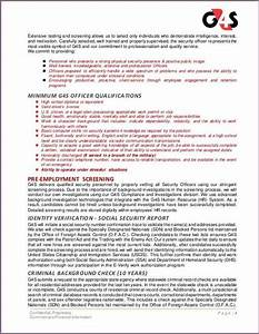 security proposal letter sample proposalsamplelettercom With security proposal letter