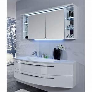 Badezimmer Set Günstig : badezimmerm bel set 2019 ~ Watch28wear.com Haus und Dekorationen