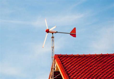 Ветровая электростанция в россии . Ветровые электростанции 1.5 МВт690V