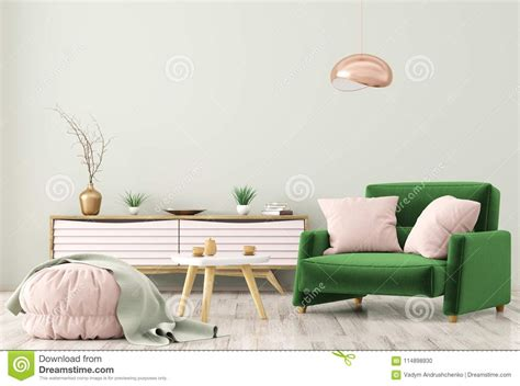 Armchair Cartoons, Illustrations & Vector Stock Images