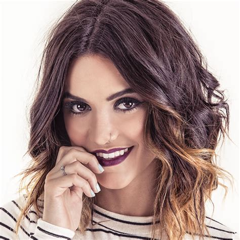 styles of haircuts medium hairstyles and haircuts for 2018 2019
